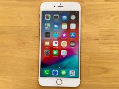 iPhone 6S Plus – Hàng quốc tế fullbox
