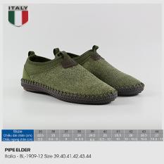 Giày Lười Nam Nhập Khẩu Từ Italia – Bel 1909-12