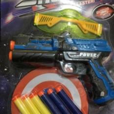 Dồ chơi siêu nhân vũ trụ