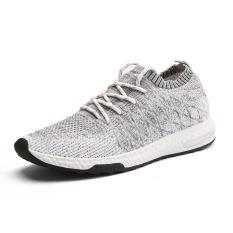 Giày Thể Thao Sneaker nam thời trang Alami GNS01