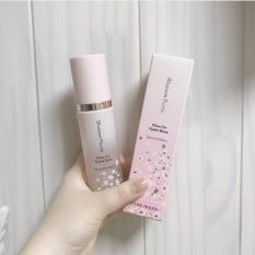 Kem Lót Etude House Blossom Picnic Glow On Hydra Base 30ml