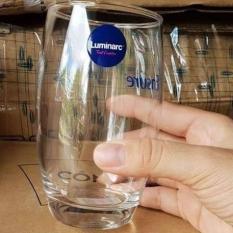 Set 12 ly thủy tinh Luminarc cao cấp 350ml