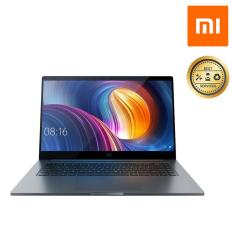 Laptop Xiaomi Mi Notebook Pro 15.6inch i5 8G (Xám)