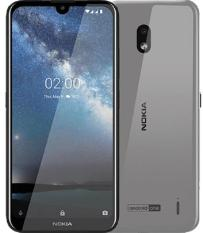 Điện thoại di động Nokia 2.2 2GB/16GB