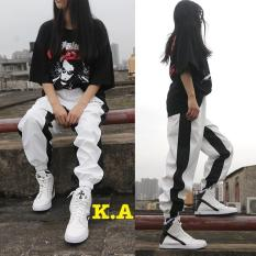 ⚡[SALE] QUẦN 1 SỌC YOU BOOM_KA3258