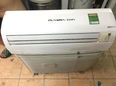 Máy lạnh DAIKIN INVERTER 1HP – hàng nội địa Nhật Bản