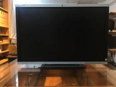 Màn hình LCD HP Compaq LA2206wg Cũ