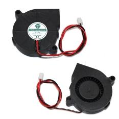 Quạt gió các loại máy khuếch tán tinh dầu dùng thay quạt hỏng kích thước 50x15cm