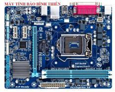 Main Giga H61 Rev 5.0 4.0 3.0 2.2 2.0 1.0 có chặn Fe tháo máy