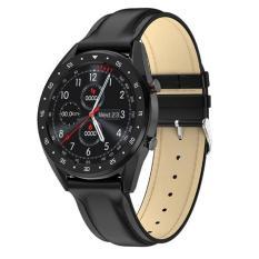 Đồng hồ thông minh Microwear L7 – Nghe gọi, quay số trực tiếp qua bluetooh, hỗ trợ đo nhịp tim, đẩy thông báo ứng dụng