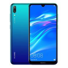 Điện thoại di động Huawei Y7 Pro Phân phối chính thức