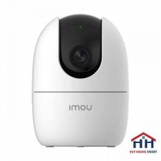 Camera IP Wifi IMOU IPC-A22EP-imou (1080p) – Bảo hành 24T