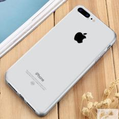 Miếng dán Skin màu iPhone 6/6s, 6/6s Plus, 7/8, 7/8 plus, X/Xs