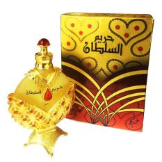 Tinh dầu nước hoa Dubai Hareem al Sultan