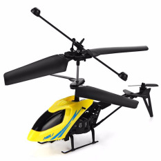 Máy bay điều khiển từ xa 901 , màu vàng đỏ dành cho bé, động cơ mạnh mẽ, hiệu suất cao, ổn định, thiết kế tinh xảo,BẢO HÀNH 1 ĐỔI 1