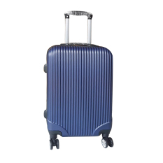 vali kéo du lịch năng động, thanh lịch