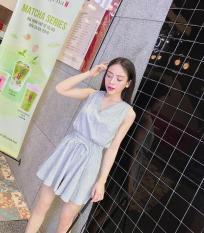 HÀNG HOT: Set bộ quần đùi giả váy