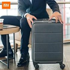 Vali Xiaomi passport | vali doanh nhân du lịch Xiaomi 90 go fun 36l, sản phẩm tốt, chất lượng cao, cam kết như hình, độ bền cao, xin vui lòng inbox shop để được tư vấn thêm về thông tin