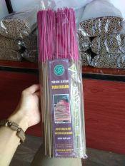 Nhang trầm hương nguyên chất 500g
