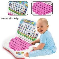 Máy tính bảng học anh văn cho bé ZJ111 (giao màu ngẫu nhiên)