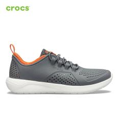 CROCS Giày sneaker thời trang trẻ em Literide 206011