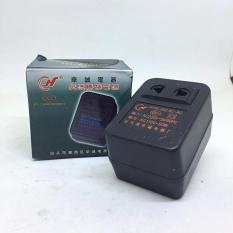 Cục Đổi Nguồn Điện 220v-110v