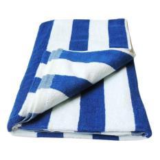 Khăn tắm đi biển cao cấp 100% Cotton phù hợp cho những ngày hè