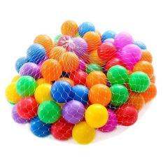 Túi bóng 100 quả