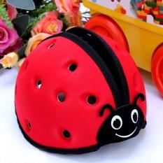 Mũ bảo vệ đầu cho bé Mumguard chính hãng Singapore