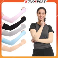 Tất tay chống nắng vải mềm mỏng co dãn 4 chiều bảo vệ đôi tay chống tia UV, chất lượng đảm bảo an toàn đến sức khỏe người sử dụng, cam kết hàng đúng mô tả