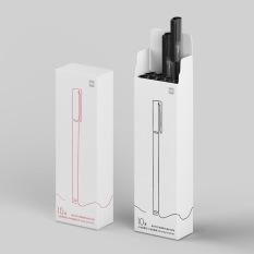 Bộ 10 bút Gel nước X i a o m i – Lượng mực dùng lâu hơn gấp 4 lần so với bút mực thông thường