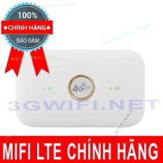 Bộ Phát Wifi 4G Mifi LTE Tốc độ 150Mbps