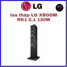 Loa LG XBOOM RK1 120W chính hãng