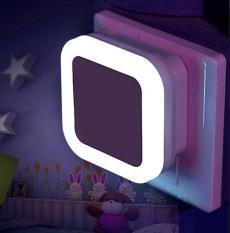 Đèn ngủ tự động