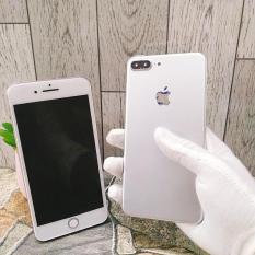 Bật Lửa Khò Mô Hình Iphone 8 Plus Như thật (Có đèn pin)