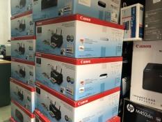 Canon G2010, máy in màu , in – scan – copy, kèm mực in