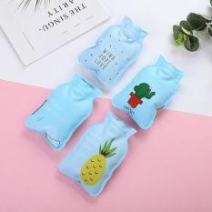 Túi chườm nóng lạnh mini – túi sưởi giữ nhiệt giúp giảm đau bụng kinh thư giãn đa năng bst2396