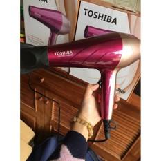 Máy sấy tóc Tosilba 3000W – Mua máy sấy tóc – 2 chiều nóng lanh – Máy sấy tóc Tosilba 3000W loại lớn – Máy sấy tóc đa năng – Bảo hành uy tín 1 đổi 1 tại AmberStore.02