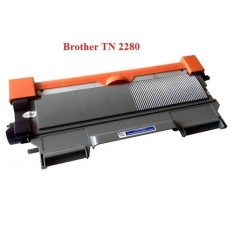 Hộp mực in Brother 2280 cho máy in Brother 2240D 2250DN 2270DW 7050 7060D 7360 7470DN 7860DW.