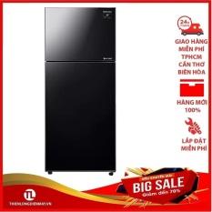 Tủ lạnh Samsung Inverter 380 lít RT38K50822C/SV Mới 2020