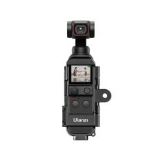 Adapter đa năng Osmo Pocket 2 / 1 chuẩn GoPro Ulanzi