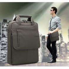 Túi Đeo Dọc Yinuo Cho Macbook – Laptop 13.3inch – 4 Màu
