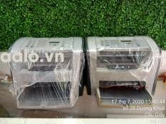 Máy in đa chức năng HP LaserJet M1319F ( hộp mực + dây nguồn + dây USB mới )