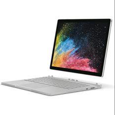 Máy tính surface book 1