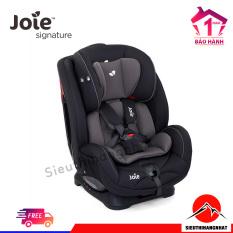 Ghế ngồi ô tô trẻ em Joie Stages