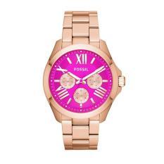 Đồng hồ Nữ Dây Kim Loại FOSSIL AM4549
