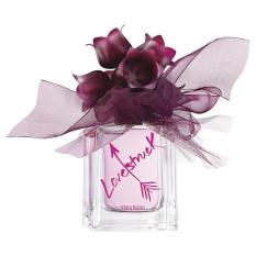 Nước hoa nữ Vera Wang Lovestruck Eau de Parfum Spray