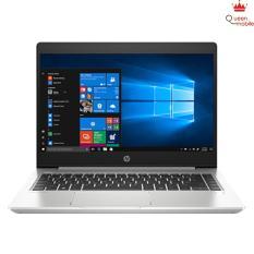 Laptop HP ProBook 440 G6 5YM73PA Core i7-8565U/Dos (14″ FHD)