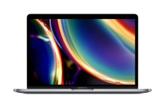 [Trả Góp 0%] Máy tính xách tay Macbook Pro (2020) 13.3/1.4GHZ-QC/8GB/256GB (MXK32SA/A – MXK62SA/A) – Laptop chính hãng