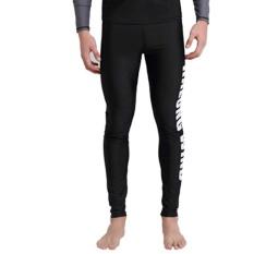Mã QBF1609D – Quần bơi nam dài, kiểu dáng đơn giản, trẻ trung, thiết kế với form dễ mặc, đường may tỉ mỉ, tinh tế